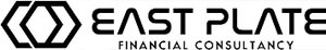 East Plate Financial Consultancy